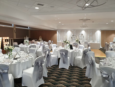 holiday Inn Leic - ACS Weddings.jpg