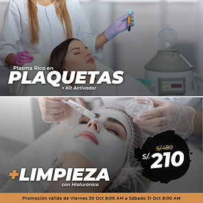 Promos Criollas INDIVIDUALES-07.png