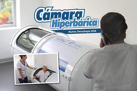 Camara Hiperbarica-03.png