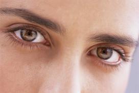 299933-beautiful-eyes-beautiful-brown-ey