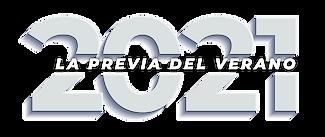 Promos Previa verano 2021-08.png