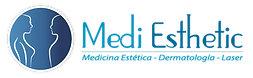logo_reflejo-18.png