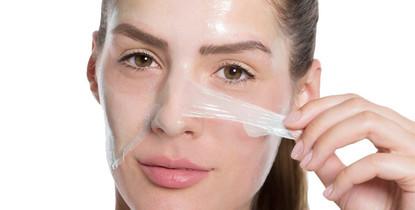 Peeling_facial_Nuo_Dermoestetica-1200x61
