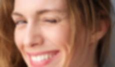 facial-wrinkles-2.jpg