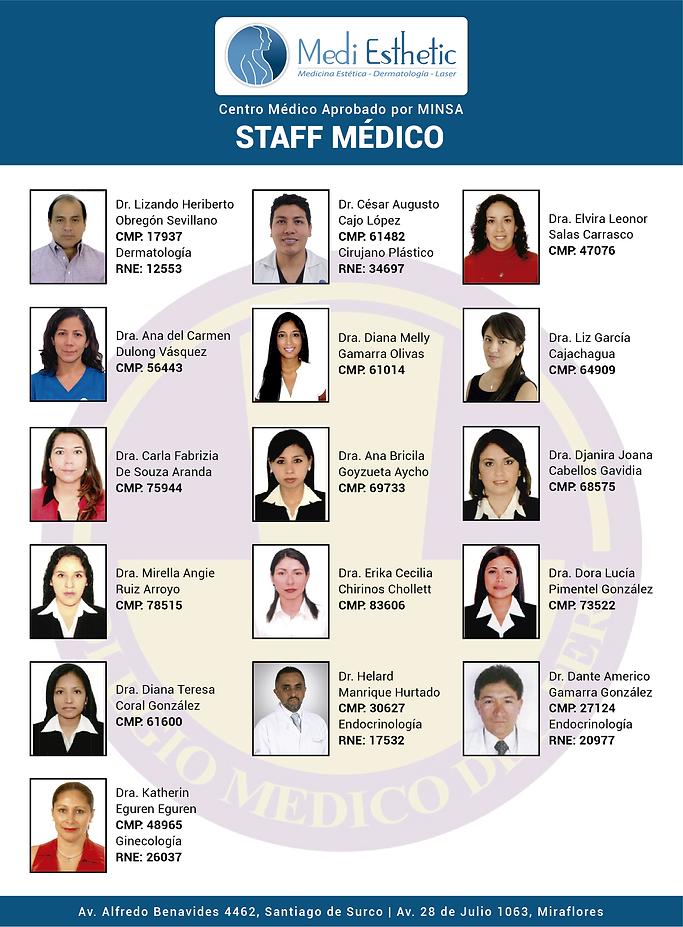 Arte cuadro medico NUEVO 2019-01.png