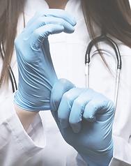 equipo medico altamente cualificado.png