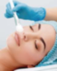 tratamientos secuelas-18.png