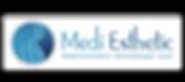 logo horizontal correcto PEQUE-02.png