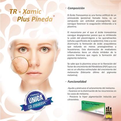 TR Xamic.png