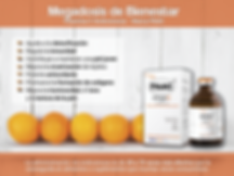 Beneficios Vitamina C-01.png