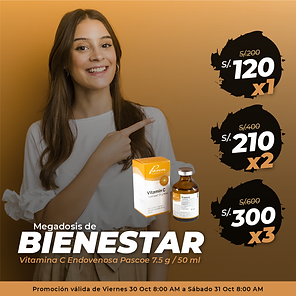 Promos Criollas INDIVIDUALES-06.png