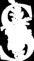 Company_Sub_Logo_White.png