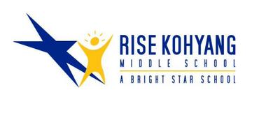 Rise Kohyang Middle School
