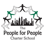 People for People Charter School
