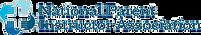 natpia-logo.png