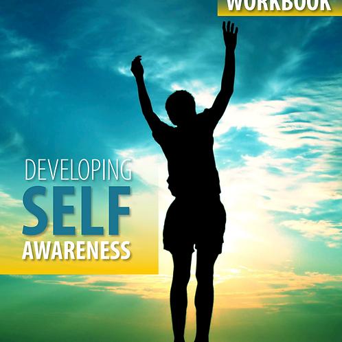Developing Self Awareness