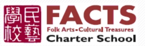 FACTS Charter School