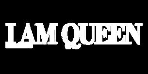 cropped-i-am-queen-magazine-logo-white.p