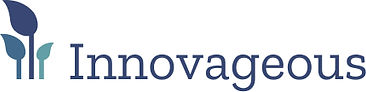 Innovageous Logo