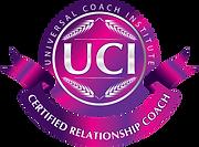 uci-relationship-coach-logo-1.png