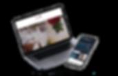 website-showcase-mockup-scene.png