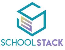 School Stack
