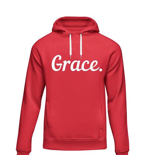 Grace Period Hoodie