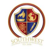 Southwest charter School