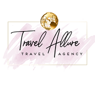 travelalluremain (1).png