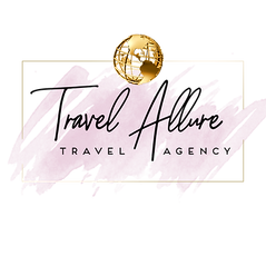travelalluremain (1).png