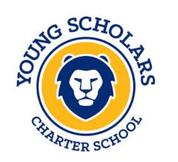 Young Scholars Charter School
