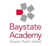 Baystate Academy
