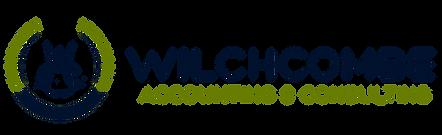 wilchcombe-logo_transparent.png