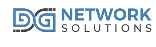 Dg Network Solutions