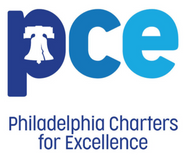 Philadelphia Charters for Excellence