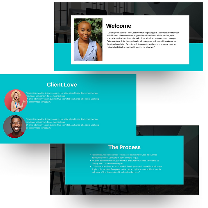 Digital products Store Covers-3.png
