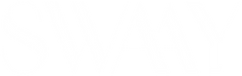 SwaayLogo_transparent-white-03-1.png