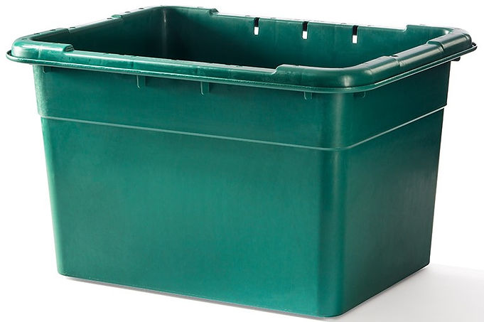 Curbside Box with No Lid - Green (1).jpg