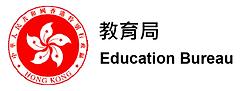 EDB-Bilingual-Logo.png