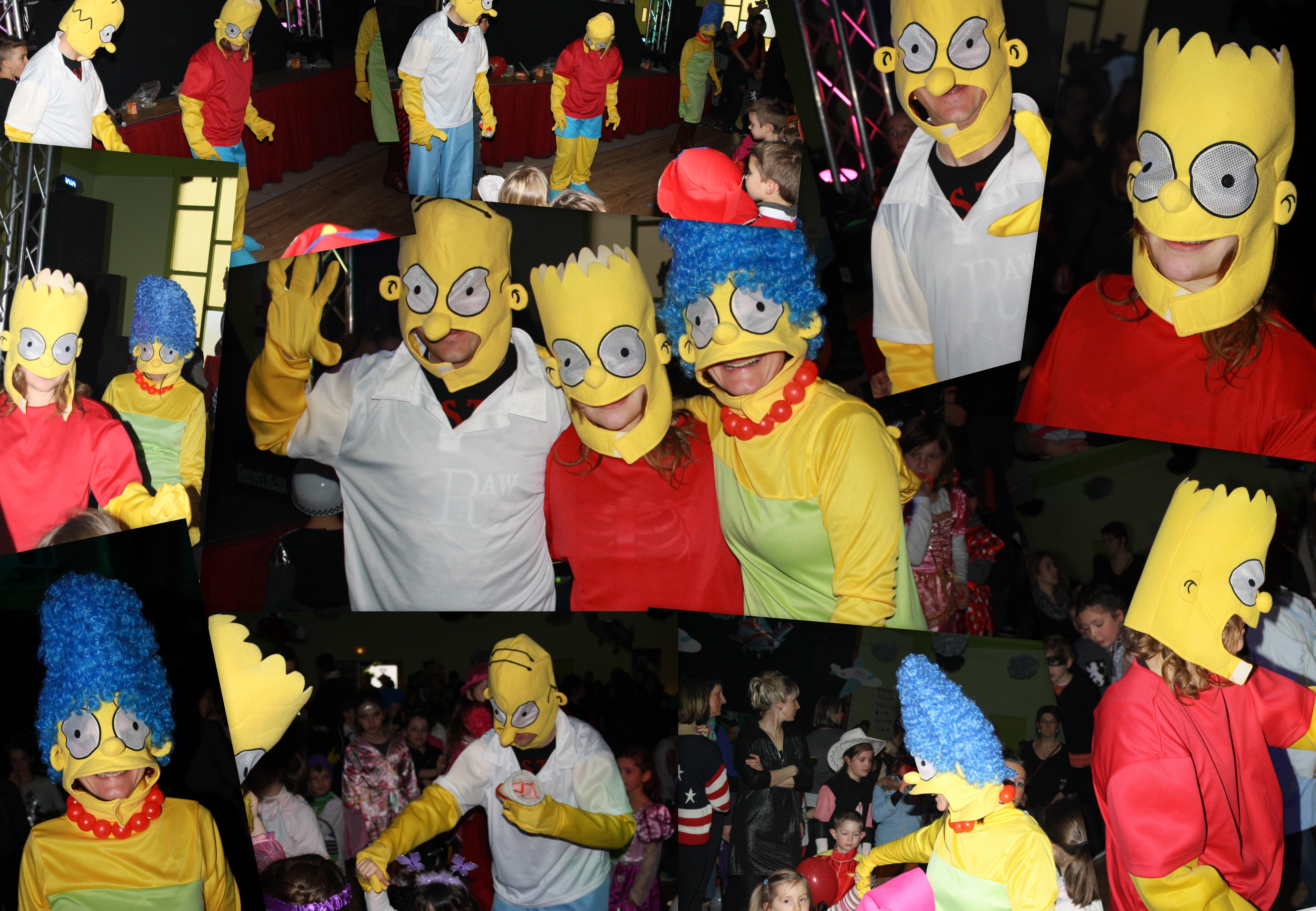 Les Simpson.jpg