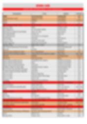 1_Liste_Simil'Air_répertoire_INTERNATION