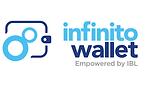 Infinito-wallet.png