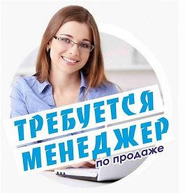 ec5655941488d7e95d098d52c7fd.jpeg