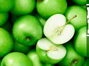 Private Labels «APPtrade» получили премию за вклад в развитие категории Non-food