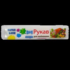 rukav-dlya-zapekaniya-tm-super-luxe-31-s