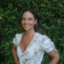 Julia Headshot copy.jpg