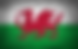 wales_by_l_johnson32-d5hj77l.png