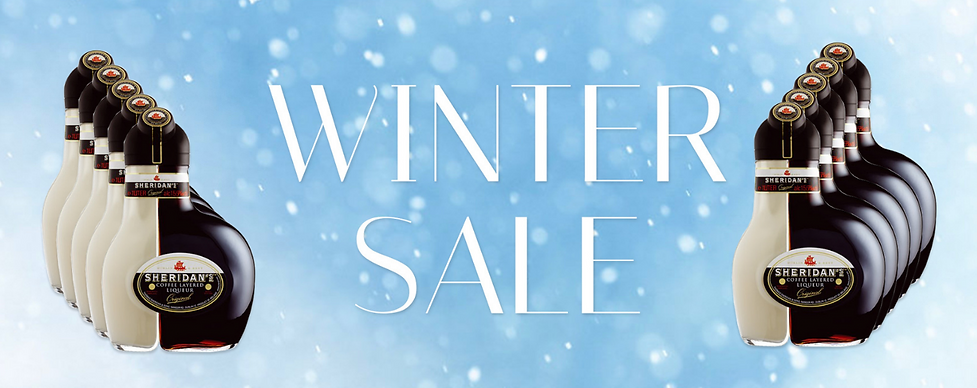 Winter Sale.png