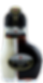 Sheridan's Coffee Layered Liqueur.png