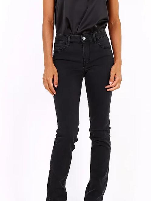 Jeans slim ELEA F.A.M